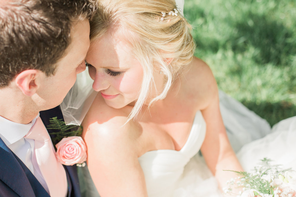 Sophie Evans Photography, GUs & Emma Farm Wedding, Warwick boys school wedding, Warwickshire wedding photographer-14.jpg