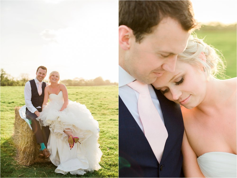 Sophie Evans Photography, Gus & Emma Farm Wedding, Warwick School Wedding. Warwickshire Wedding Photographer-128.jpg