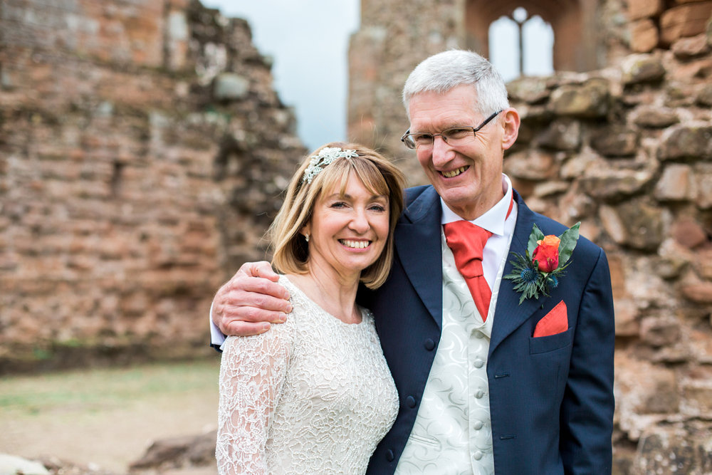 Sophie Evans Photography, Kenilworth castle Wedding.jpg
