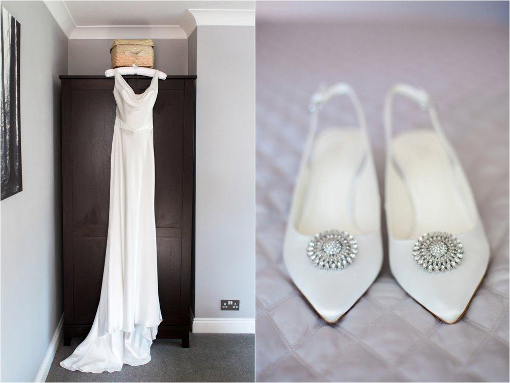 Sophie Evans Photography, Claire & John, Swallows Nest Barn Wedding, Warwickshire Wedding Photographer-1.jpg