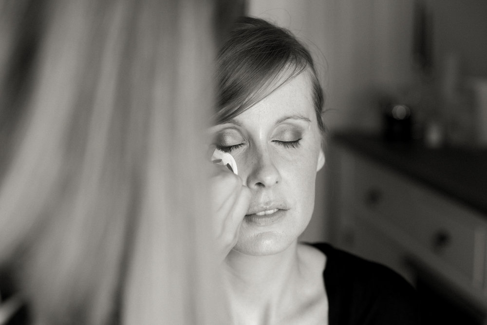 Sophie Evans Photography, Claire & John, Swallows Nest Barn Wedding, Warwickshire Wedding Photographer-14.jpg