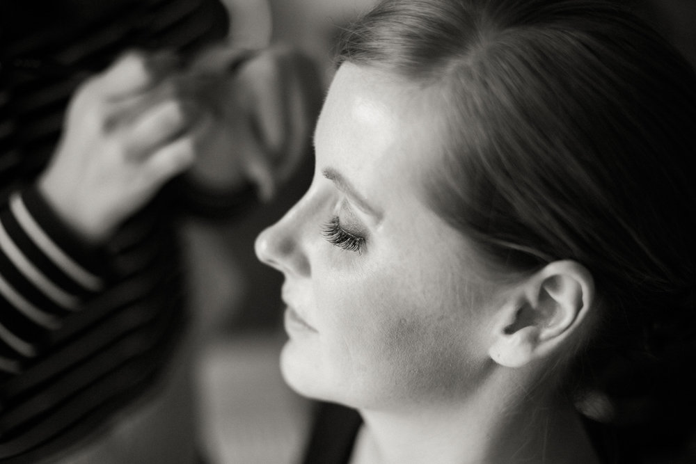 Sophie Evans Photography, Claire & John, Swallows Nest Barn Wedding, Warwickshire Wedding Photographer-19.jpg