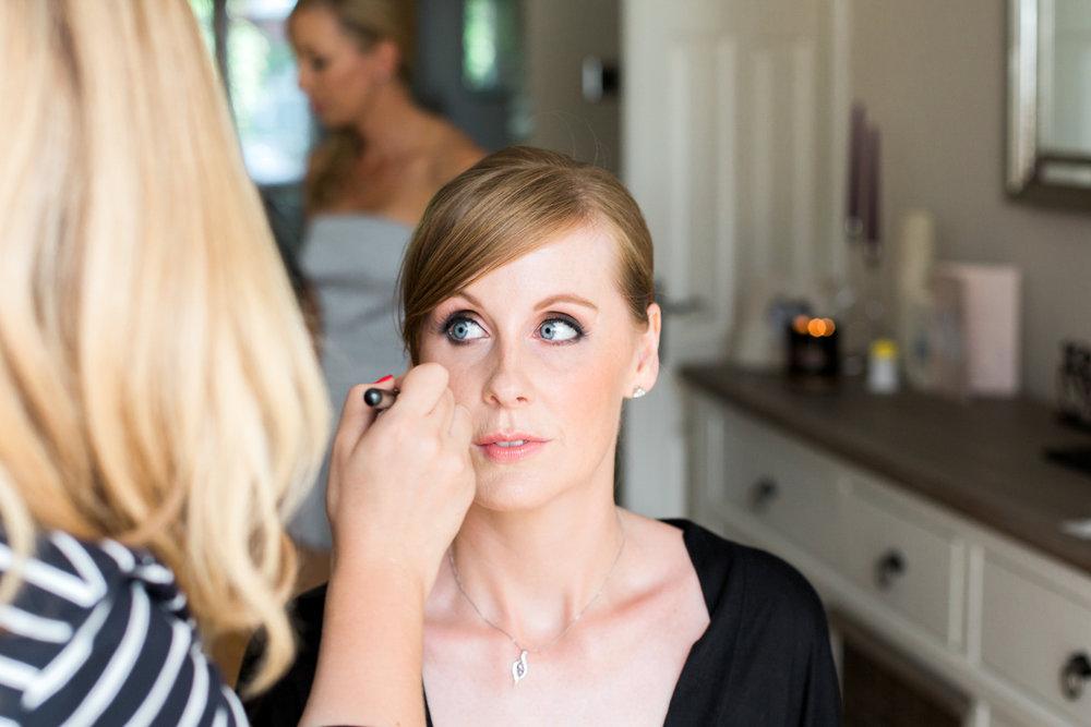 Sophie Evans Photography, Claire & John, Swallows Nest Barn Wedding, Warwickshire Wedding Photographer-26.jpg
