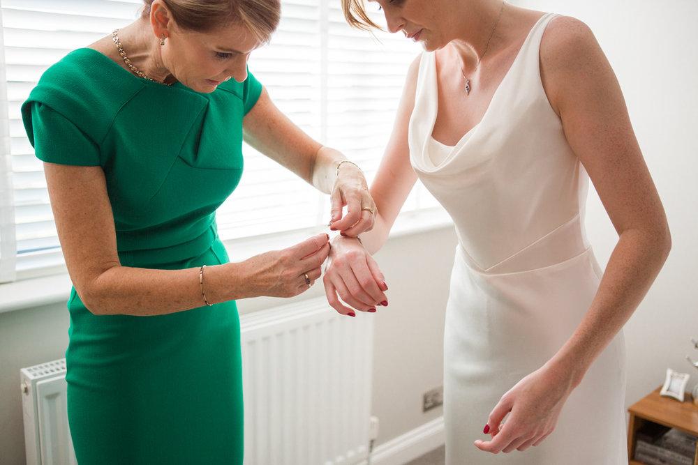 Sophie Evans Photography, Claire & John, Swallows Nest Barn Wedding, Warwickshire Wedding Photographer-29.jpg
