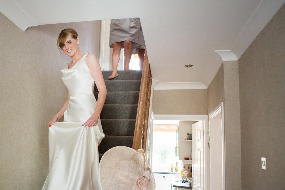 Sophie Evans Photography, Claire & John, Swallows Nest Barn Wedding, Warwickshire Wedding Photographer-32.jpg