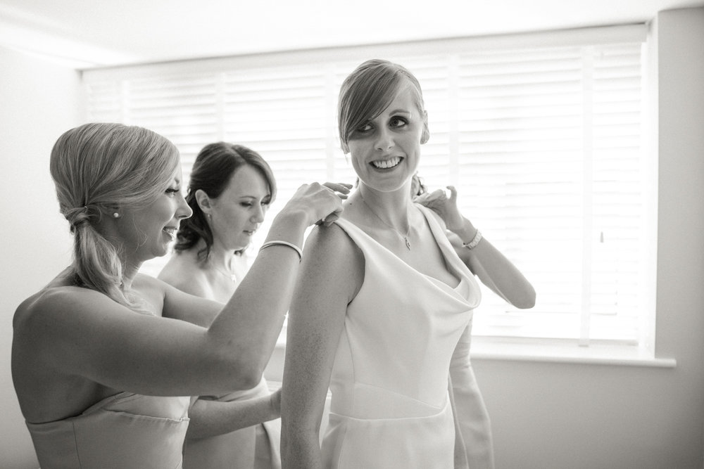 Sophie Evans Photography, Claire & John, Swallows Nest Barn Wedding, Warwickshire Wedding Photographer-31.jpg
