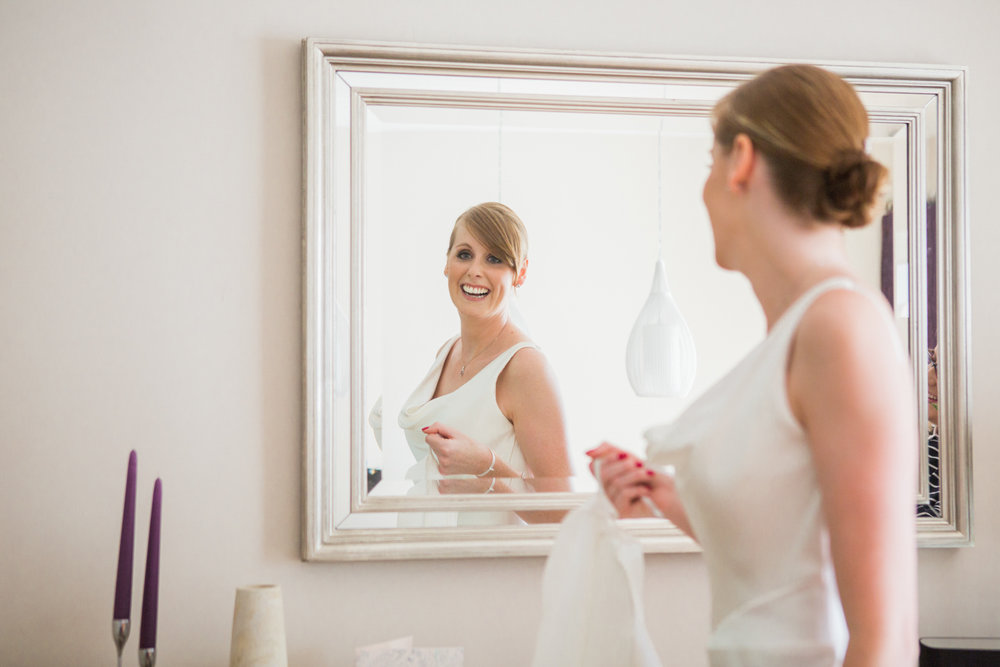 Sophie Evans Photography, Claire & John, Swallows Nest Barn Wedding, Warwickshire Wedding Photographer-34.jpg