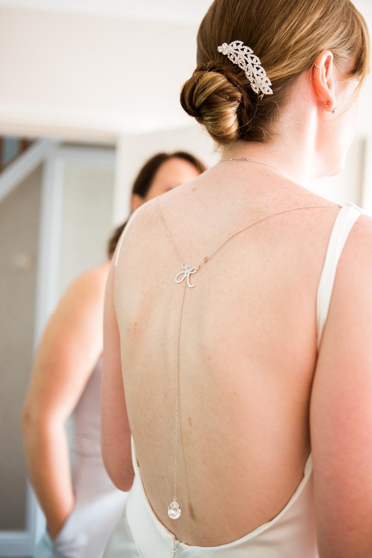 Sophie Evans Photography, Claire & John, Swallows Nest Barn Wedding, Warwickshire Wedding Photographer-33.jpg