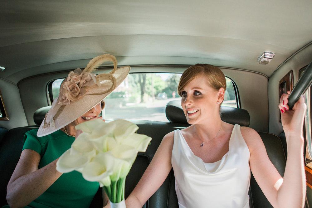 Sophie Evans Photography, Claire & John, Swallows Nest Barn Wedding, Warwickshire Wedding Photographer-38.jpg
