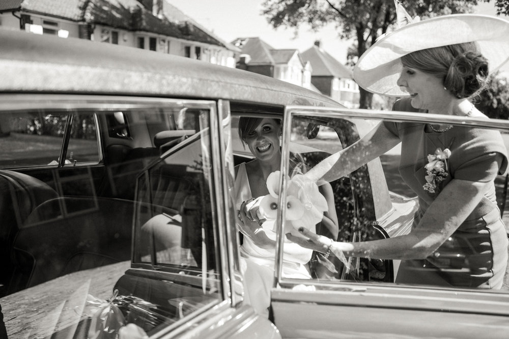 Sophie Evans Photography, Claire & John, Swallows Nest Barn Wedding, Warwickshire Wedding Photographer-37.jpg