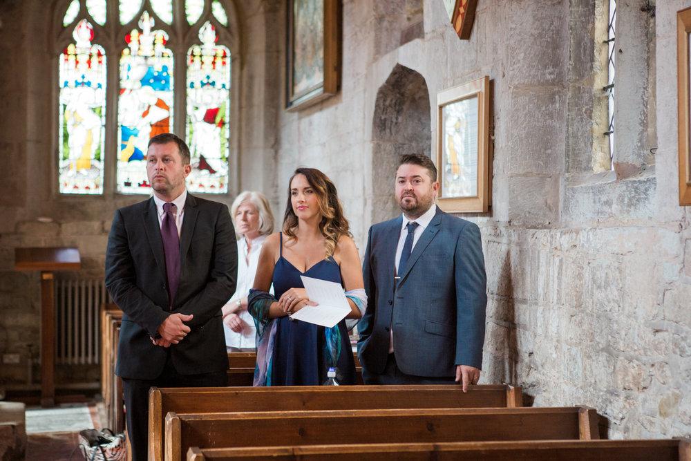 Sophie Evans Photography, Claire & John, Swallows Nest Barn Wedding, Warwickshire Wedding Photographer-46.jpg