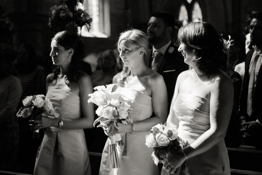 Sophie Evans Photography, Claire & John, Swallows Nest Barn Wedding, Warwickshire Wedding Photographer-45.jpg