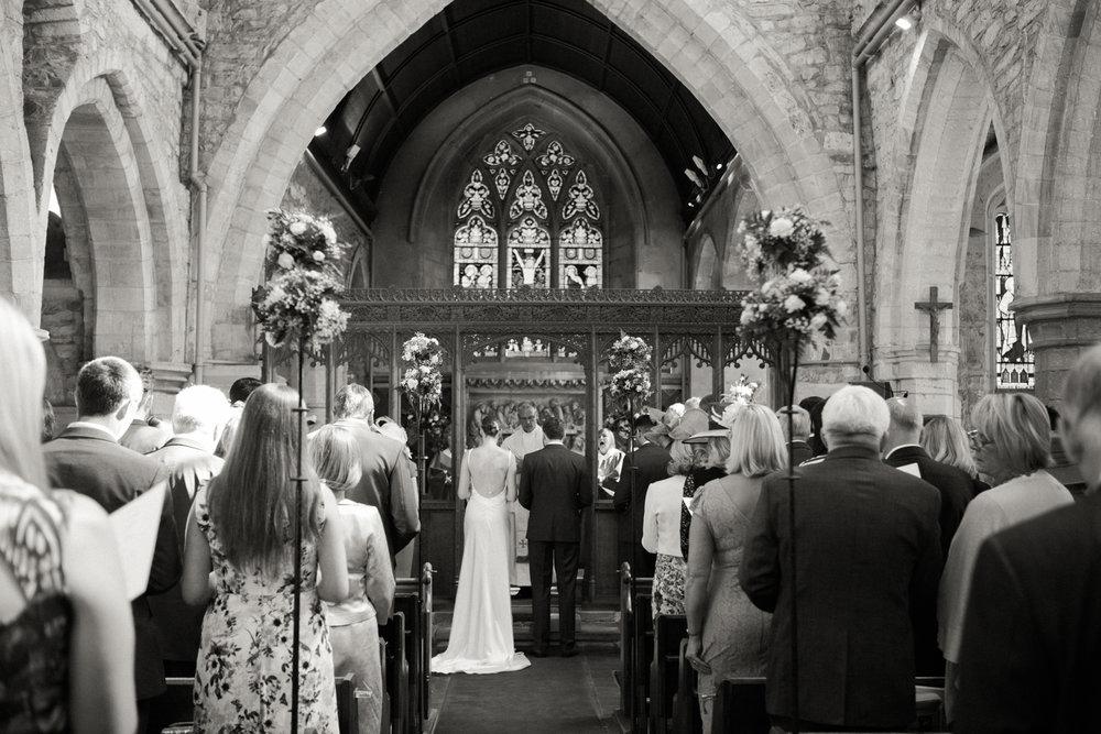 Sophie Evans Photography, Claire & John, Swallows Nest Barn Wedding, Warwickshire Wedding Photographer-47.jpg