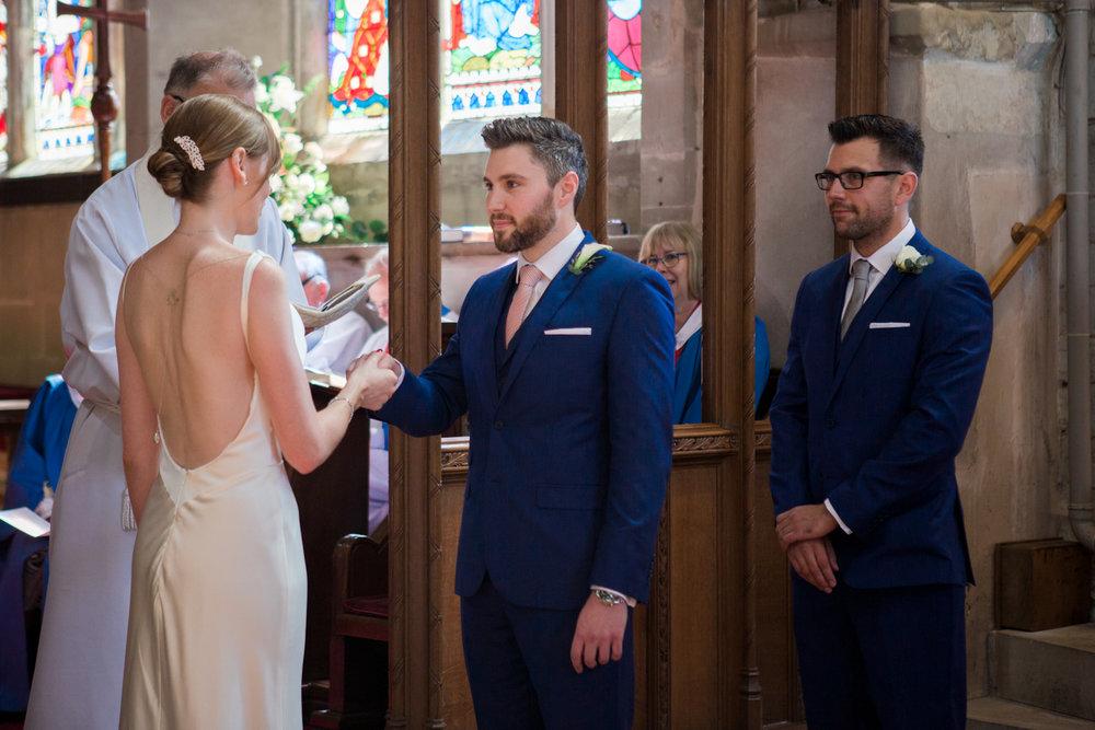 Sophie Evans Photography, Claire & John, Swallows Nest Barn Wedding, Warwickshire Wedding Photographer-49.jpg
