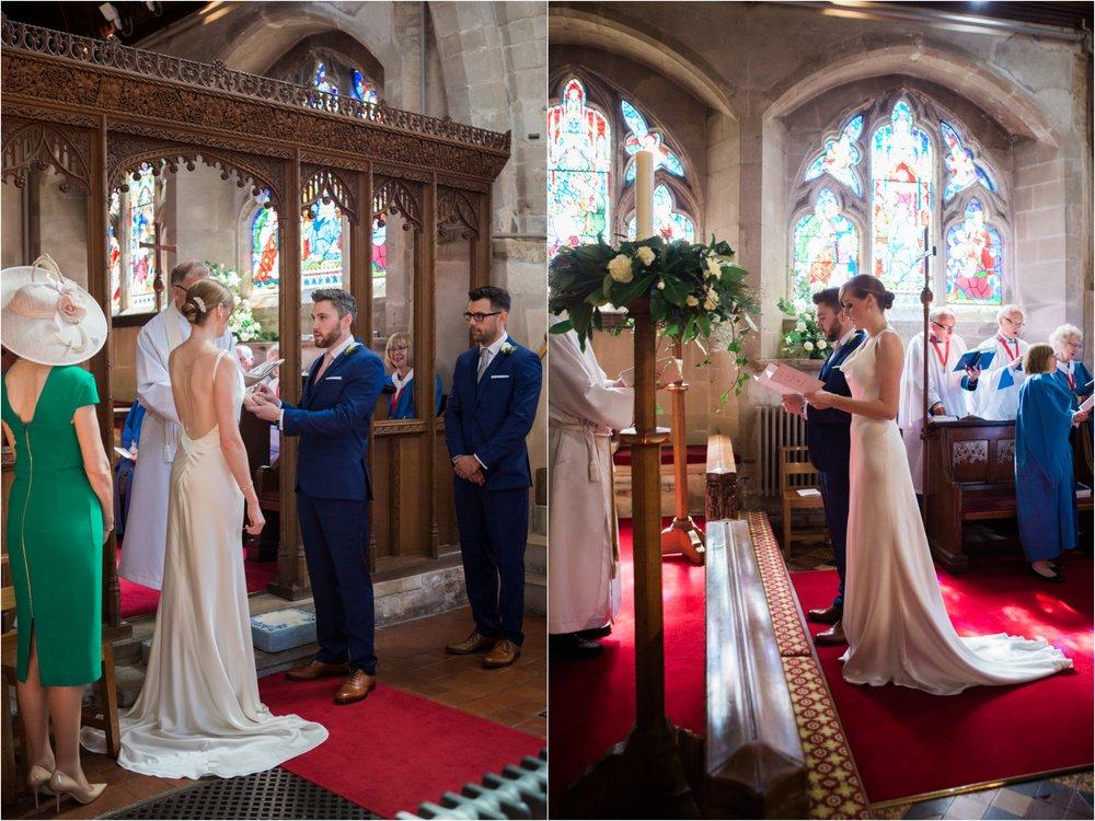 Sophie Evans Photography, Claire & John, Swallows Nest Barn Wedding, Warwickshire Wedding Photographer-50.jpg