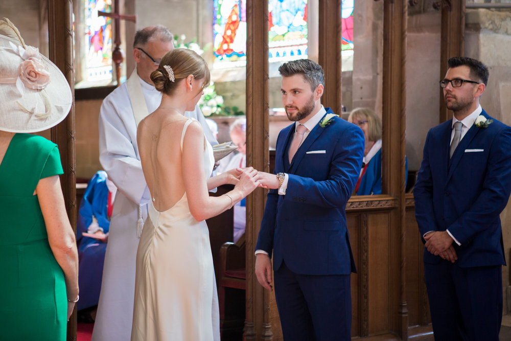 Sophie Evans Photography, Claire & John, Swallows Nest Barn Wedding, Warwickshire Wedding Photographer-52.jpg