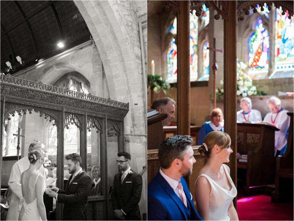 Sophie Evans Photography, Claire & John, Swallows Nest Barn Wedding, Warwickshire Wedding Photographer-51.jpg