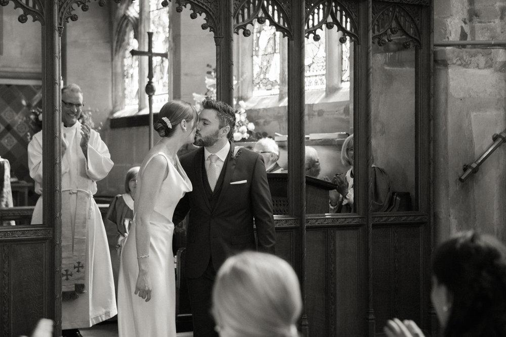 Sophie Evans Photography, Claire & John, Swallows Nest Barn Wedding, Warwickshire Wedding Photographer-53.jpg