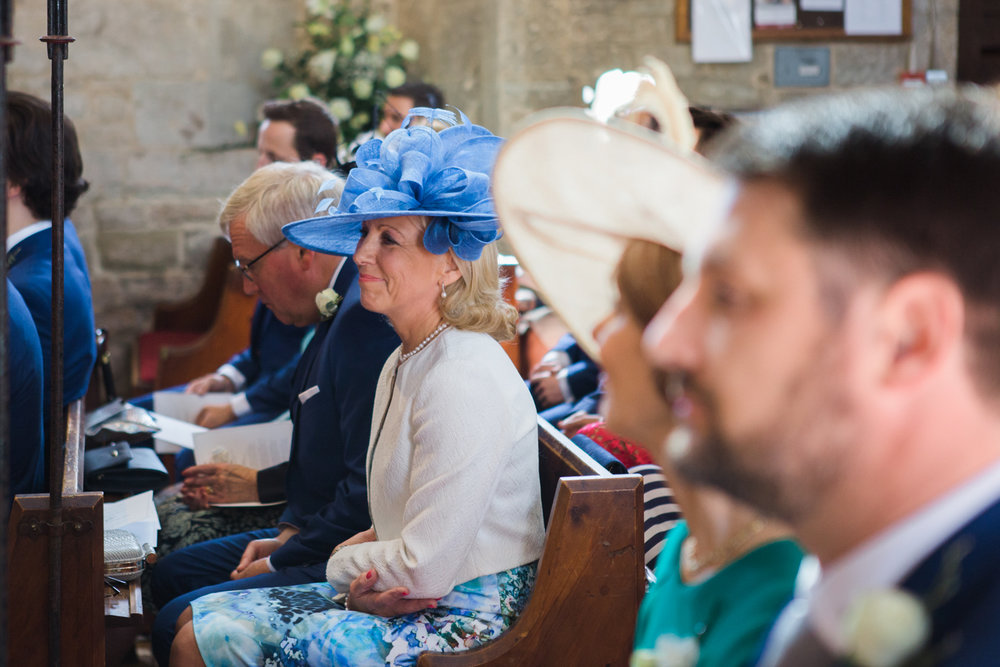 Sophie Evans Photography, Claire & John, Swallows Nest Barn Wedding, Warwickshire Wedding Photographer-56.jpg