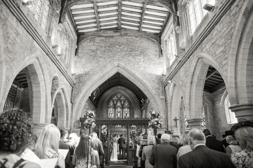 Sophie Evans Photography, Claire & John, Swallows Nest Barn Wedding, Warwickshire Wedding Photographer-60.jpg