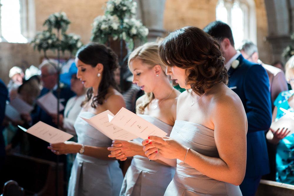 Sophie Evans Photography, Claire & John, Swallows Nest Barn Wedding, Warwickshire Wedding Photographer-59.jpg
