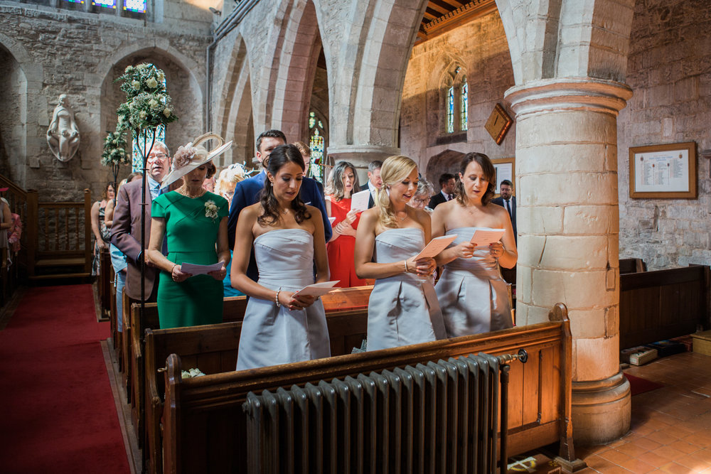 Sophie Evans Photography, Claire & John, Swallows Nest Barn Wedding, Warwickshire Wedding Photographer-61.jpg