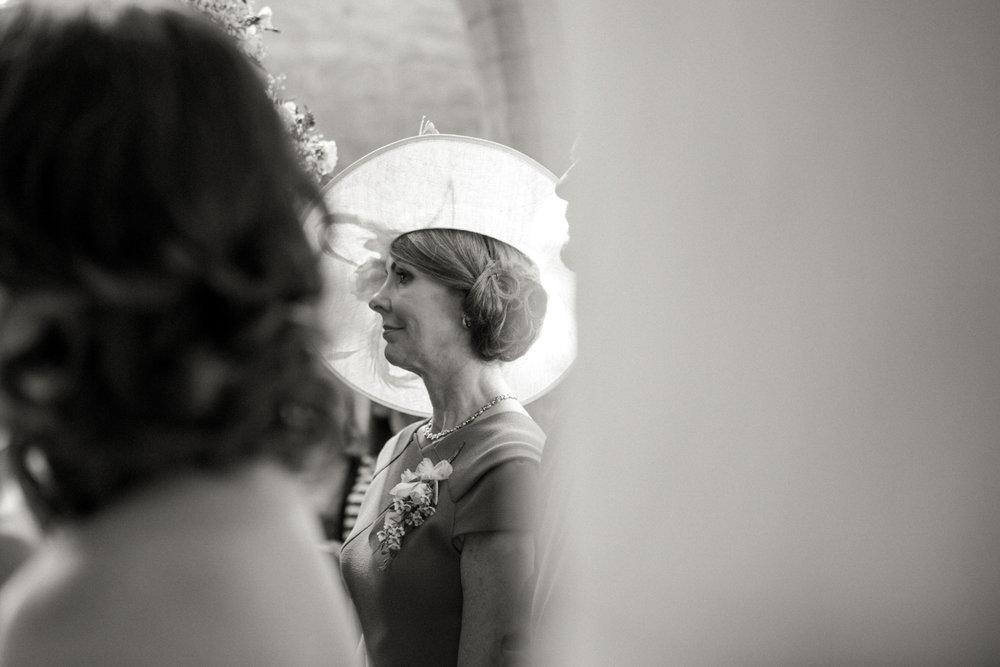 Sophie Evans Photography, Claire & John, Swallows Nest Barn Wedding, Warwickshire Wedding Photographer-62.jpg