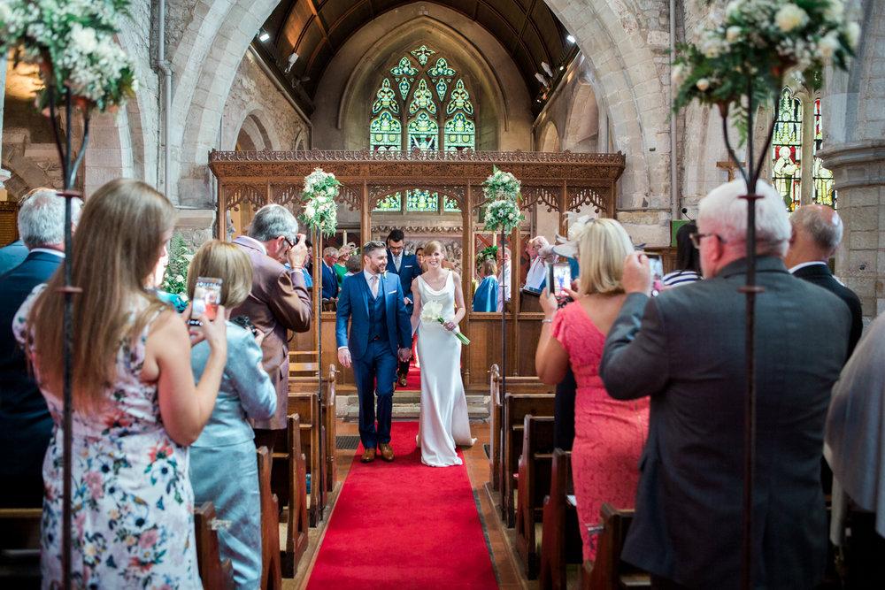 Sophie Evans Photography, Claire & John, Swallows Nest Barn Wedding, Warwickshire Wedding Photographer-64.jpg