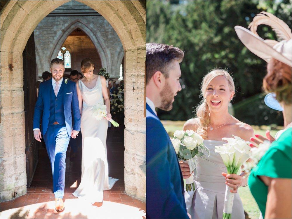 Sophie Evans Photography, Claire & John, Swallows Nest Barn Wedding, Warwickshire Wedding Photographer-65.jpg