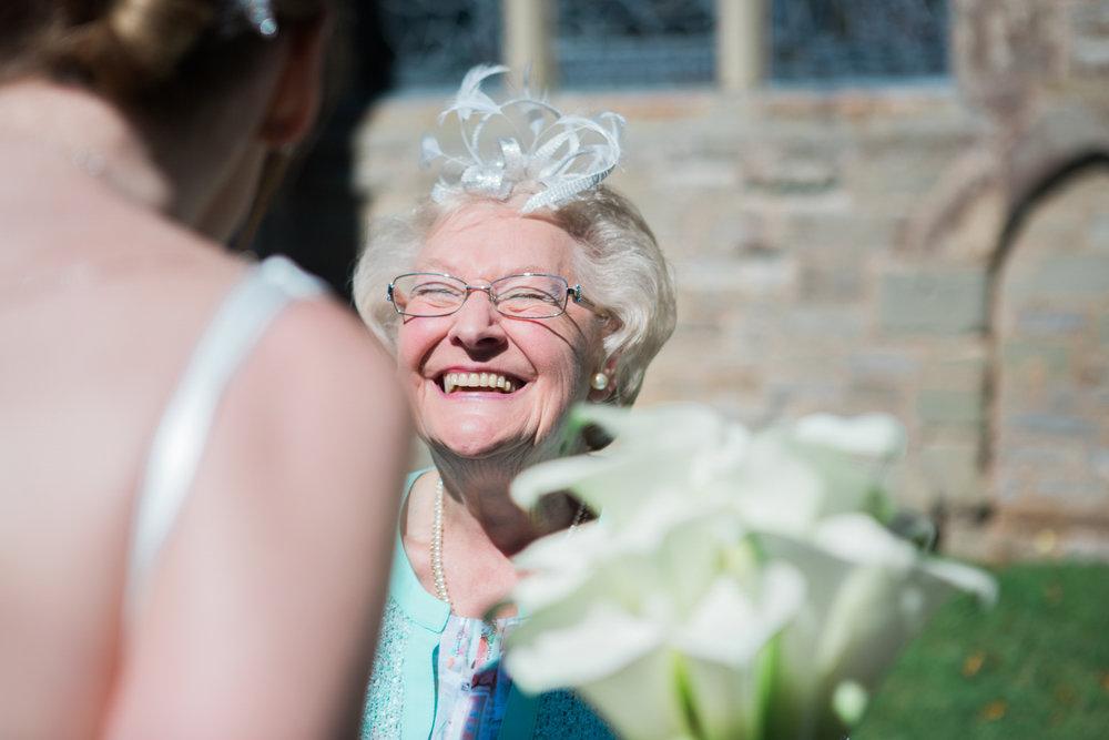 Sophie Evans Photography, Claire & John, Swallows Nest Barn Wedding, Warwickshire Wedding Photographer-69.jpg