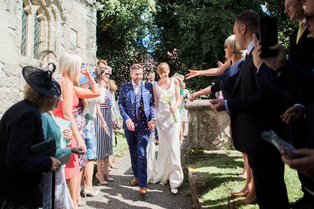 Sophie Evans Photography, Claire & John, Swallows Nest Barn Wedding, Warwickshire Wedding Photographer-71.jpg