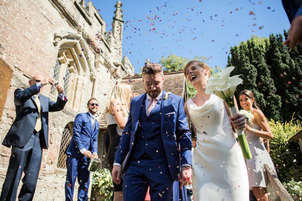 Sophie Evans Photography, Claire & John, Swallows Nest Barn Wedding, Warwickshire Wedding Photographer-72.jpg