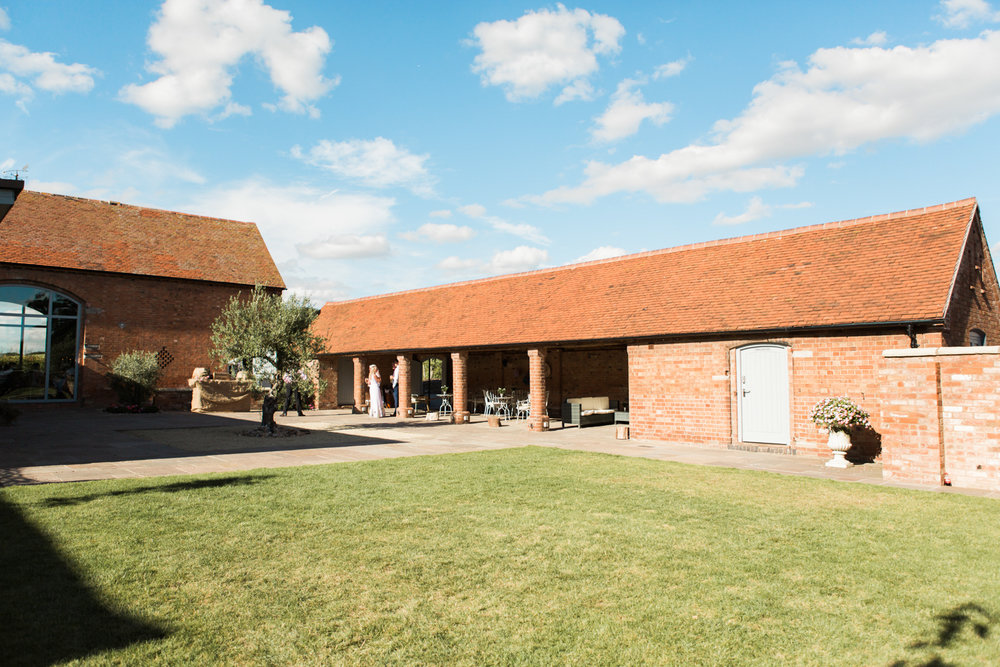 Sophie Evans Photography, Claire & John, Swallows Nest Barn Wedding, Warwickshire Wedding Photographer-134.jpg