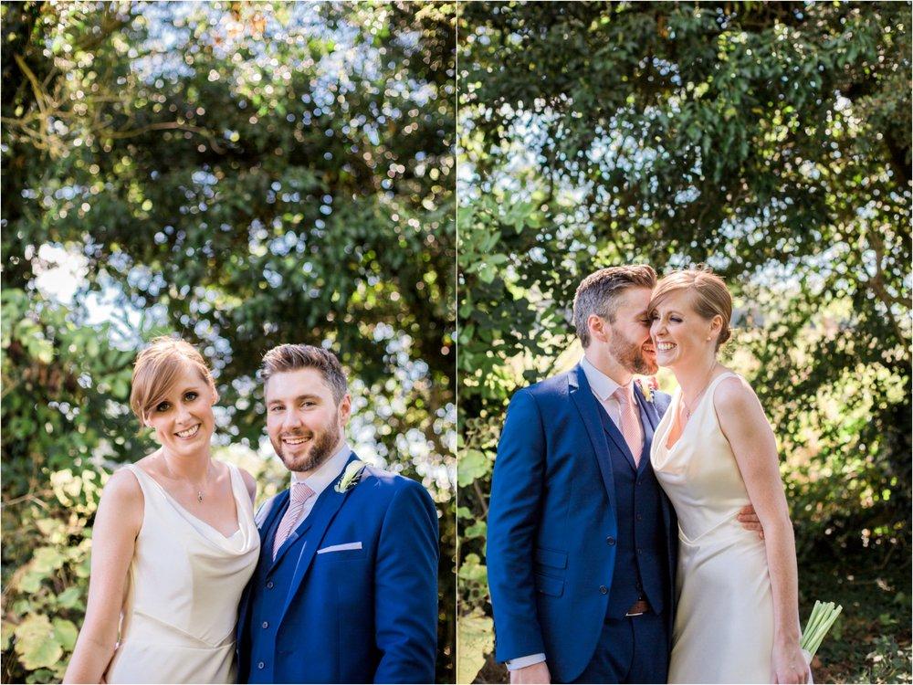 Sophie Evans Photography, Claire & John, Swallows Nest Barn Wedding, Warwickshire Wedding Photographer-77.jpg