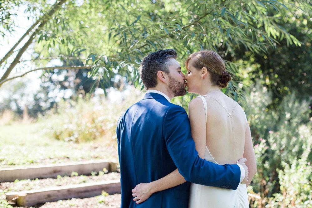 Sophie Evans Photography, Claire & John, Swallows Nest Barn Wedding, Warwickshire Wedding Photographer-86.jpg