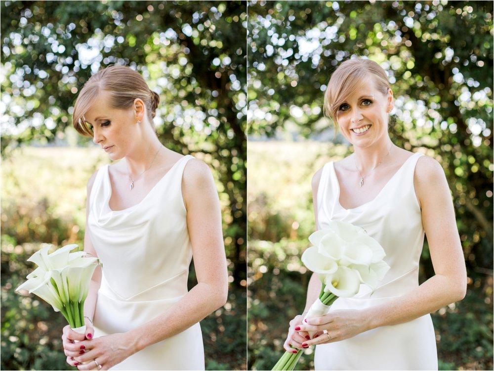 Sophie Evans Photography, Claire & John, Swallows Nest Barn Wedding, Warwickshire Wedding Photographer-89.jpg