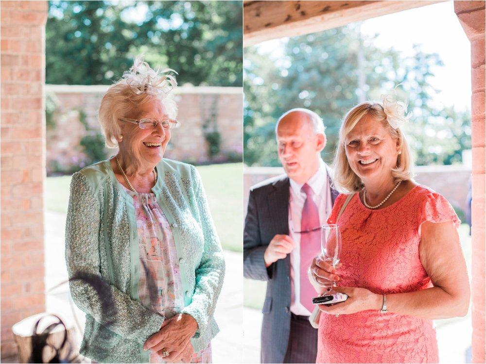 Sophie Evans Photography, Claire & John, Swallows Nest Barn Wedding, Warwickshire Wedding Photographer-95.jpg