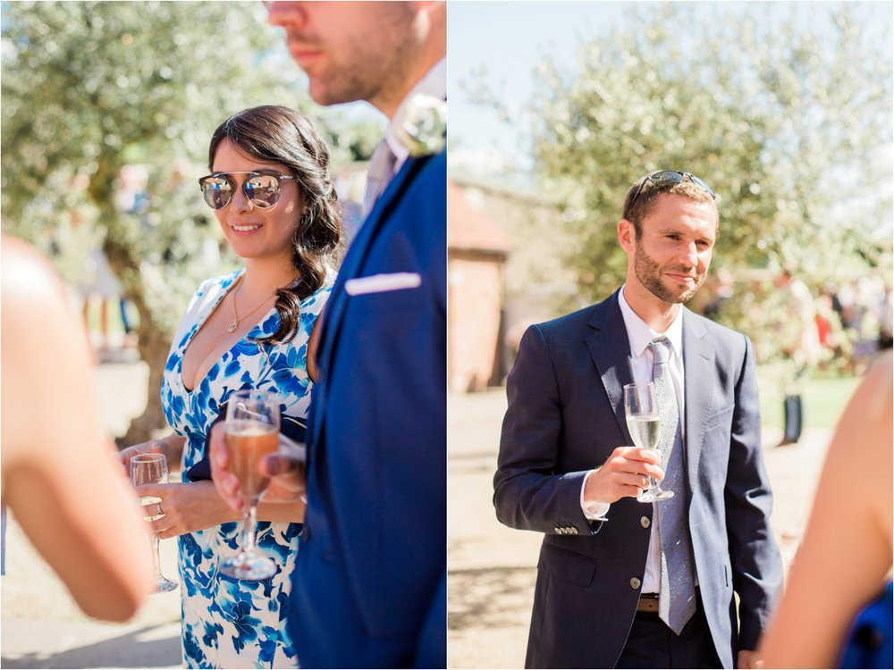 Sophie Evans Photography, Claire & John, Swallows Nest Barn Wedding, Warwickshire Wedding Photographer-100.jpg