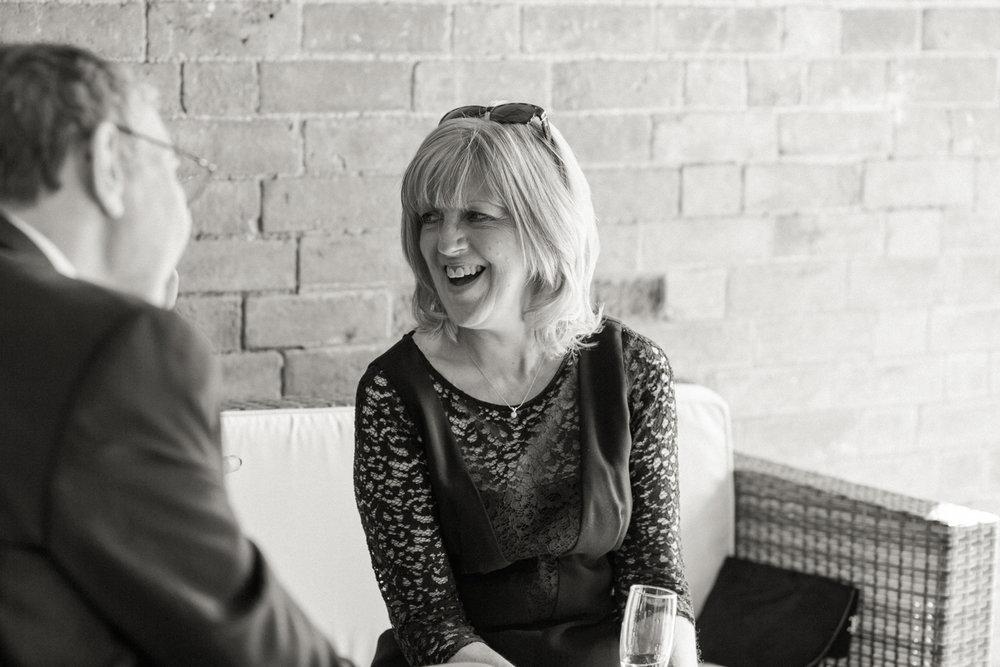 Sophie Evans Photography, Claire & John, Swallows Nest Barn Wedding, Warwickshire Wedding Photographer-104.jpg