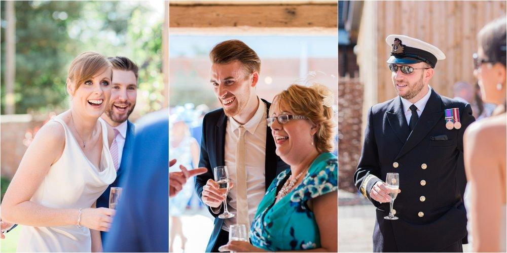 Sophie Evans Photography, Claire & John, Swallows Nest Barn Wedding, Warwickshire Wedding Photographer-102.jpg