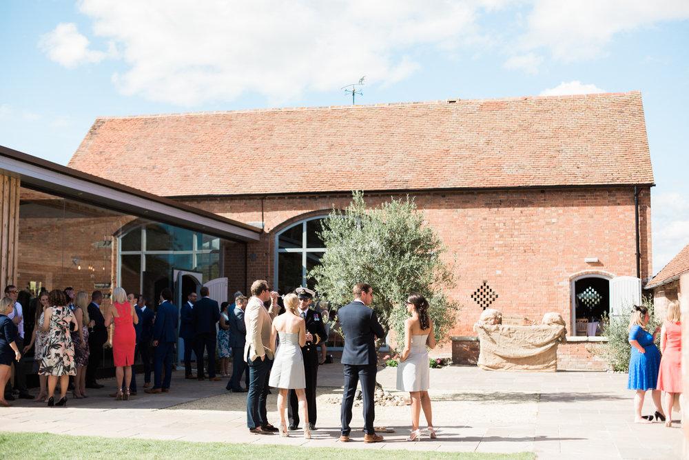 Sophie Evans Photography, Claire & John, Swallows Nest Barn Wedding, Warwickshire Wedding Photographer-120.jpg