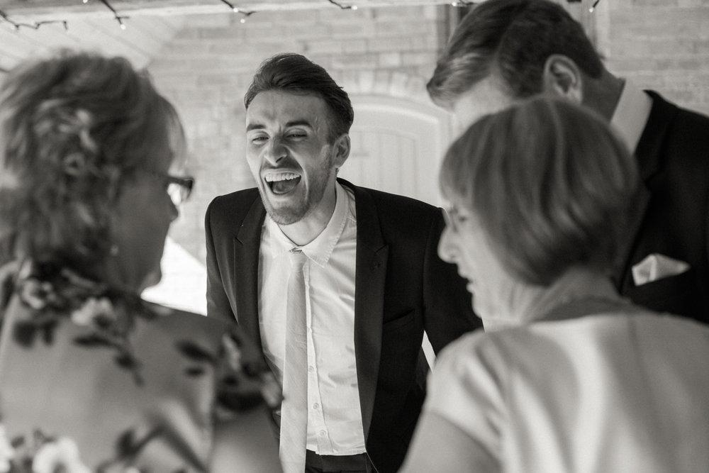 Sophie Evans Photography, Claire & John, Swallows Nest Barn Wedding, Warwickshire Wedding Photographer-124.jpg