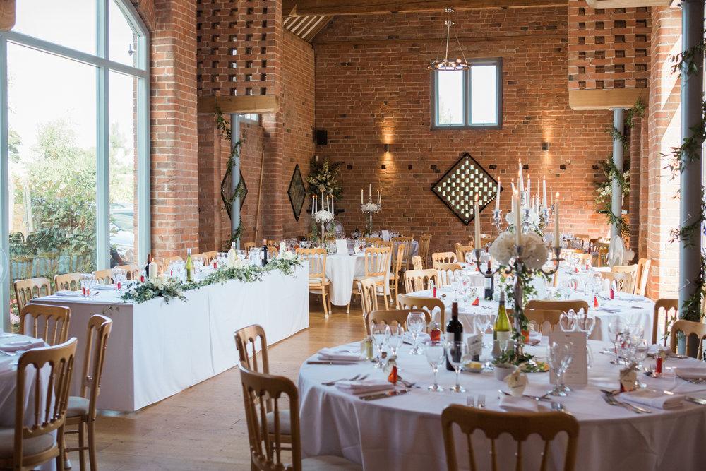 Sophie Evans Photography, Claire & John, Swallows Nest Barn Wedding, Warwickshire Wedding Photographer-121.jpg