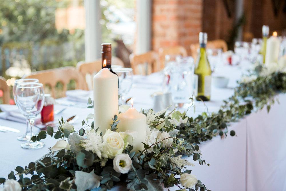 Sophie Evans Photography, Claire & John, Swallows Nest Barn Wedding, Warwickshire Wedding Photographer-109.jpg