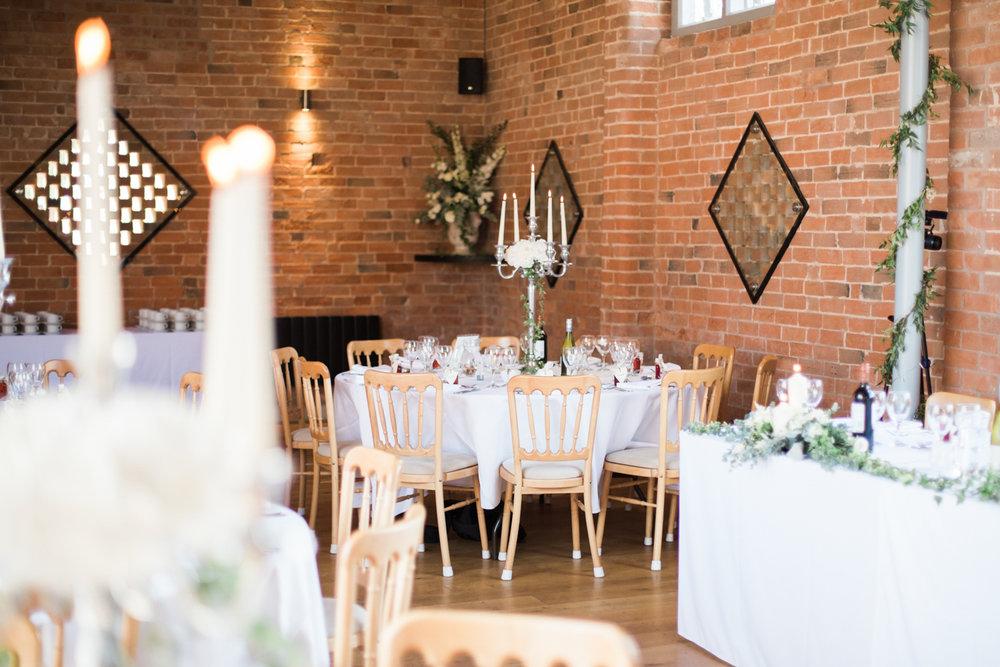 Sophie Evans Photography, Claire & John, Swallows Nest Barn Wedding, Warwickshire Wedding Photographer-115.jpg