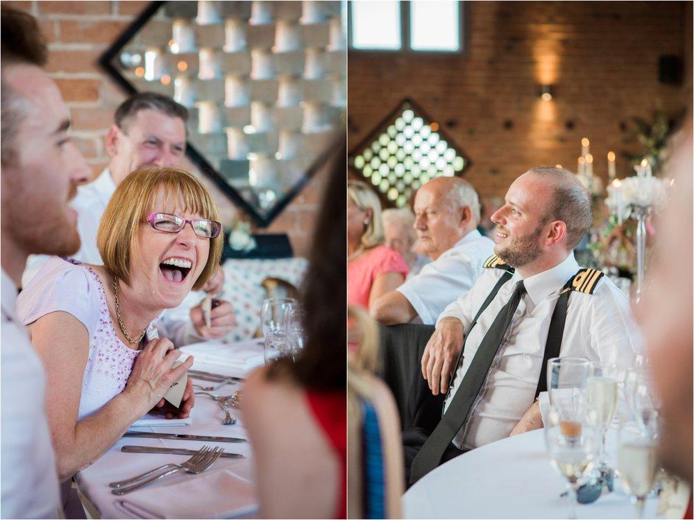 Sophie Evans Photography, Claire & John, Swallows Nest Barn Wedding, Warwickshire Wedding Photographer-128.jpg