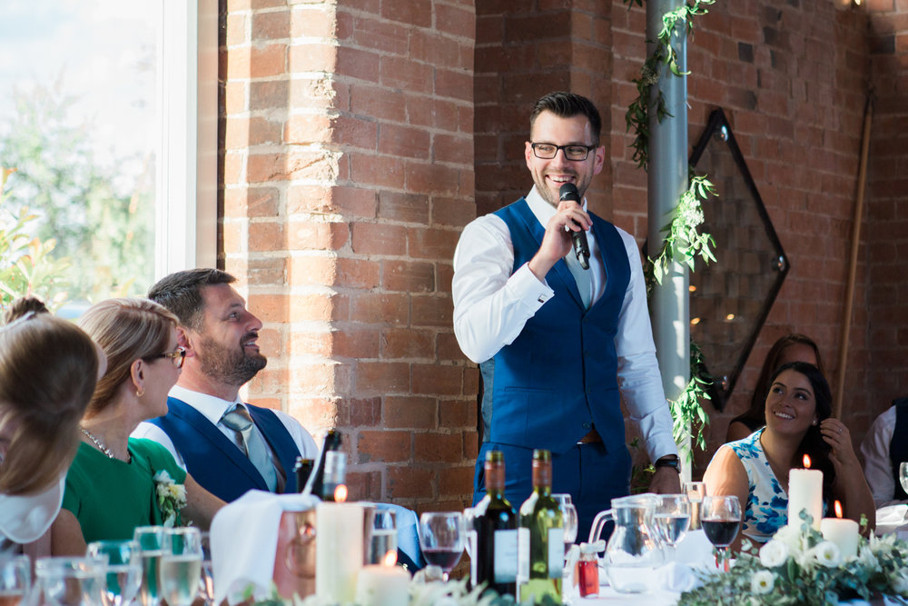 Sophie Evans Photography, Claire & John, Swallows Nest Barn Wedding, Warwickshire Wedding Photographer-150.jpg