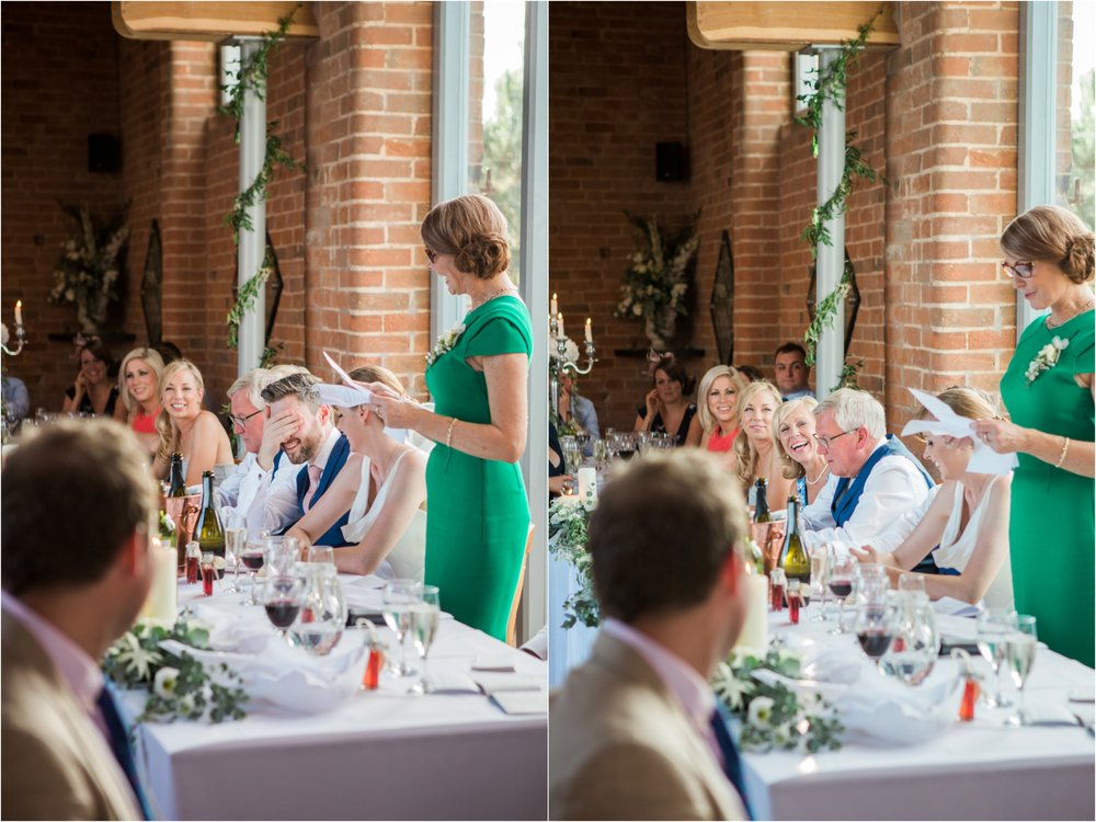 Sophie Evans Photography, Claire & John, Swallows Nest Barn Wedding, Warwickshire Wedding Photographer-151.jpg