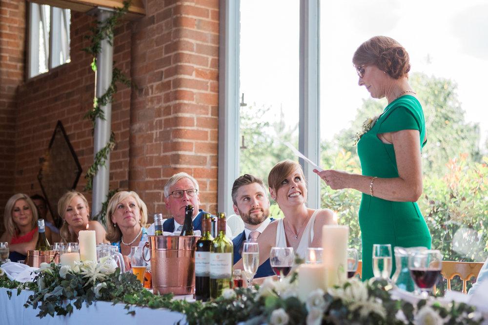 Sophie Evans Photography, Claire & John, Swallows Nest Barn Wedding, Warwickshire Wedding Photographer-153.jpg