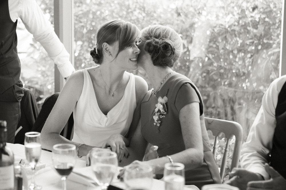 Sophie Evans Photography, Claire & John, Swallows Nest Barn Wedding, Warwickshire Wedding Photographer-154.jpg